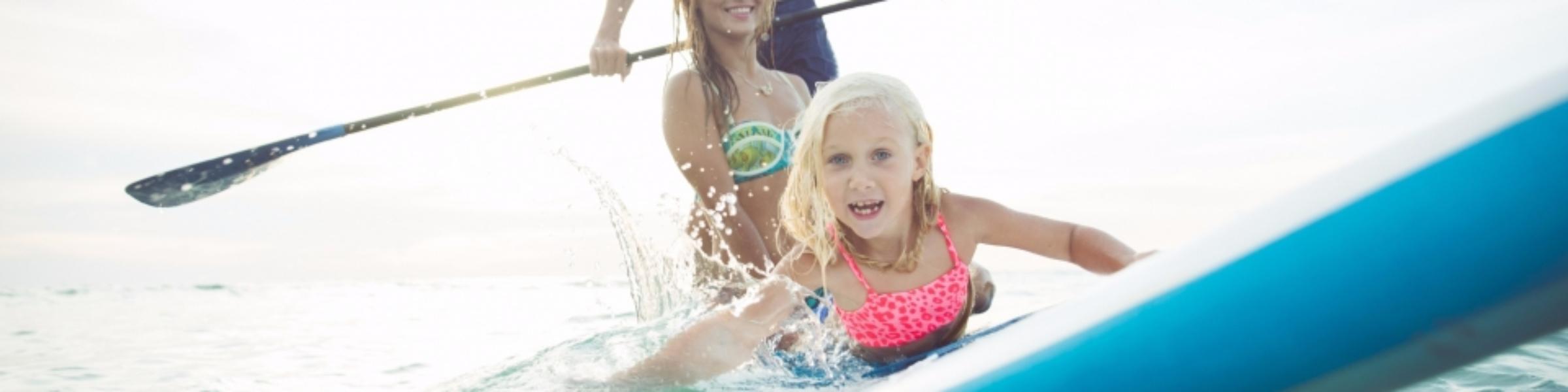 Family-Paddle-Surf-Ocean-960x300_c