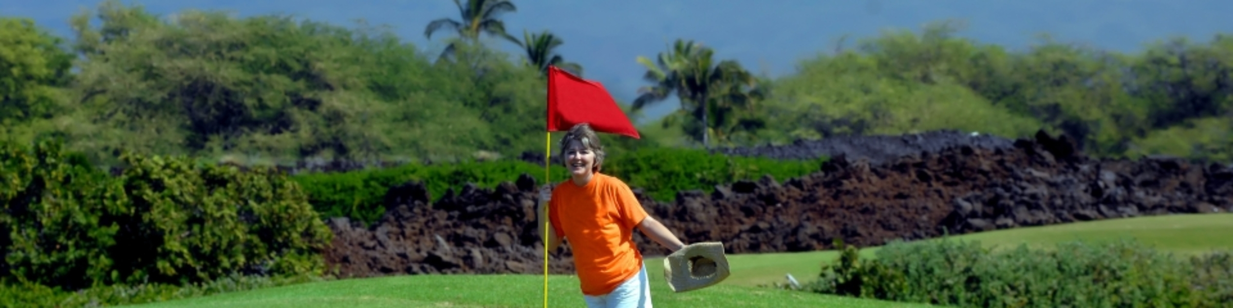 Woman-Golfing-Island-960x300_c